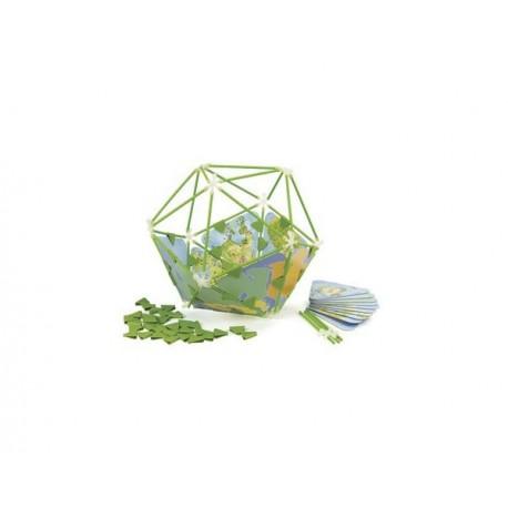 Arquitetrix Global