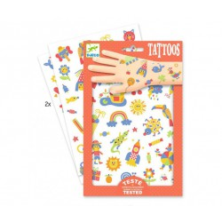 Tatuajes So cute