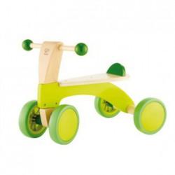 Bicicleta sin pedales pequeña