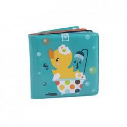 Libro de baño ducky