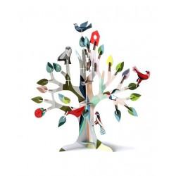 Totem Dream Tree