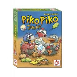 Juego Piko Piko Junior