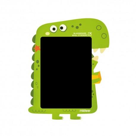 Pizarra Flexible Dino
