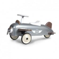 Correpasillos Vintage Speedster Avión