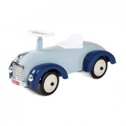 Correpasillos speedster azul