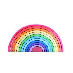 Arcoiris Grande 12 Colores