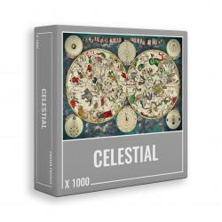 Puzzle Celestial