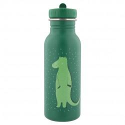 Botella de beber 500ml - Mr. Crocodile