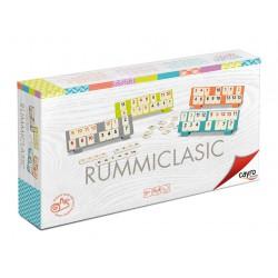 Rummiclasic Deco