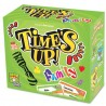 Time's Up! Family 1 (Verde)