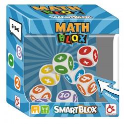 Math Blox - Juego de...