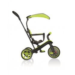 Triciclo Explorer Trike 4...