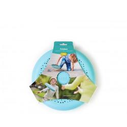 2 en 1 Frisbee y filtro de...