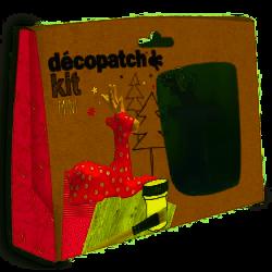 Decopatch kit mini Reno