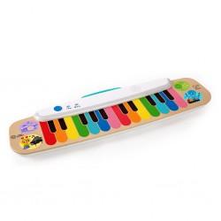 Piano Magico Notes & Keys