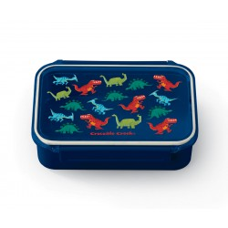 Bento Box Dinosaurios