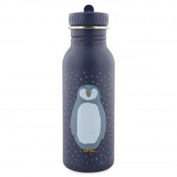 Botella Pinguino 500 Ml.