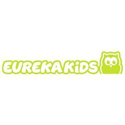 EUREKAKIDS