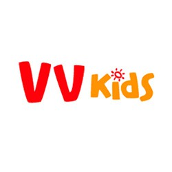 VVKids