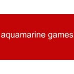 Aquamarine Games