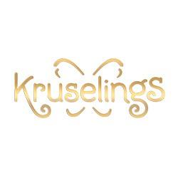 Kruselings