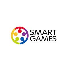 Smart Games-Ludilo