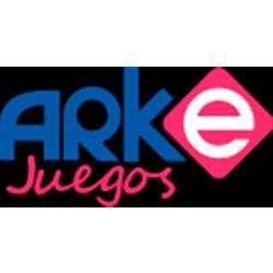 ARKE Juegos