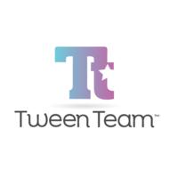 Tween team